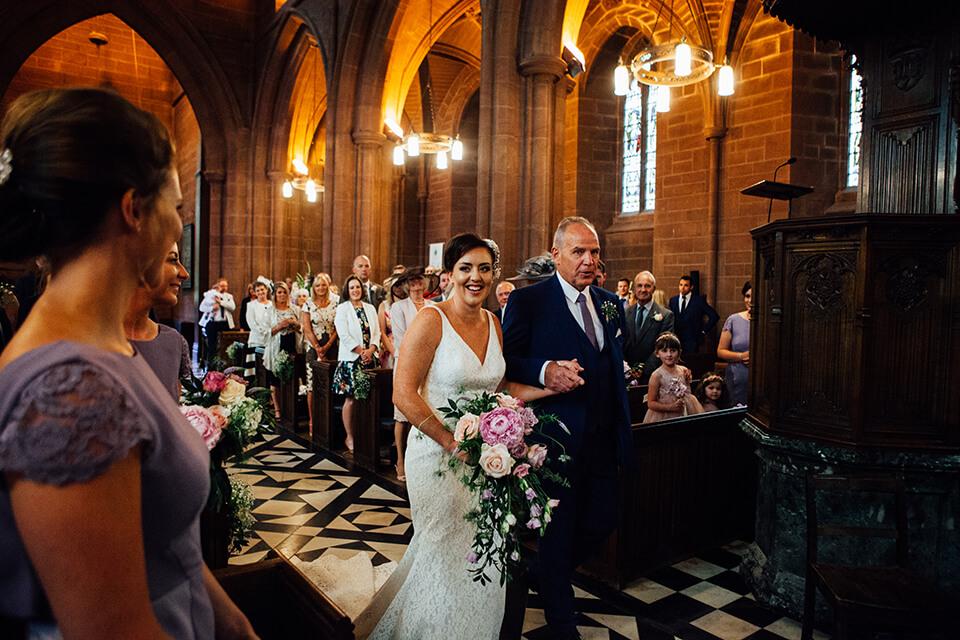 Melanie-Christian-Wedding-Photography-173