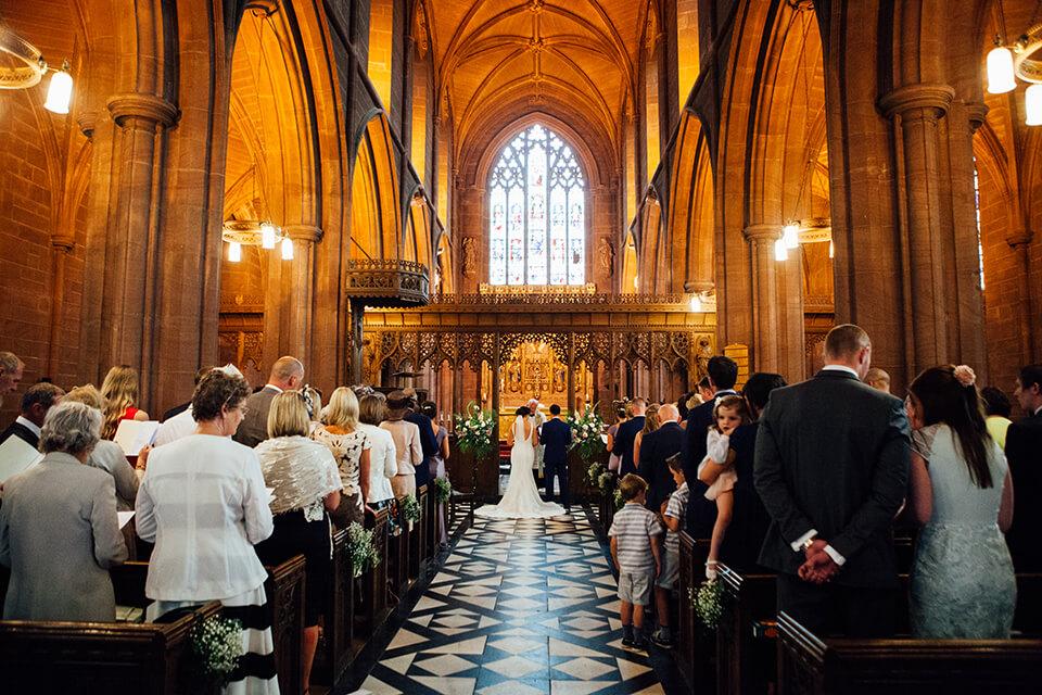 Melanie-Christian-Wedding-Photography-183