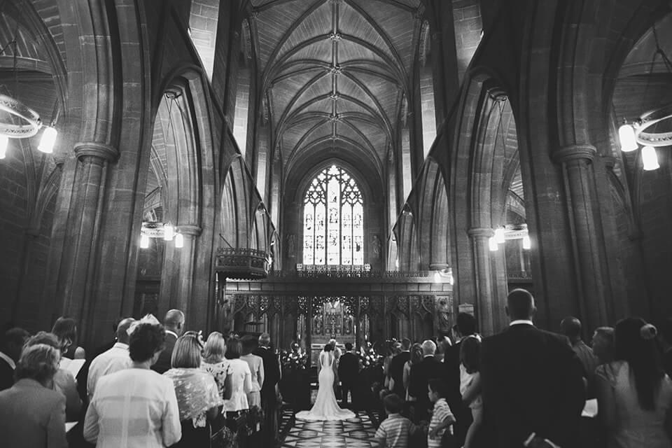Melanie-Christian-Wedding-Photography-187