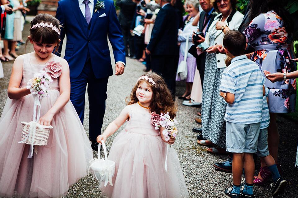 Melanie-Christian-Wedding-Photography-238
