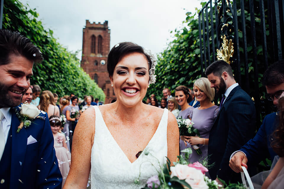 Melanie-Christian-Wedding-Photography-249