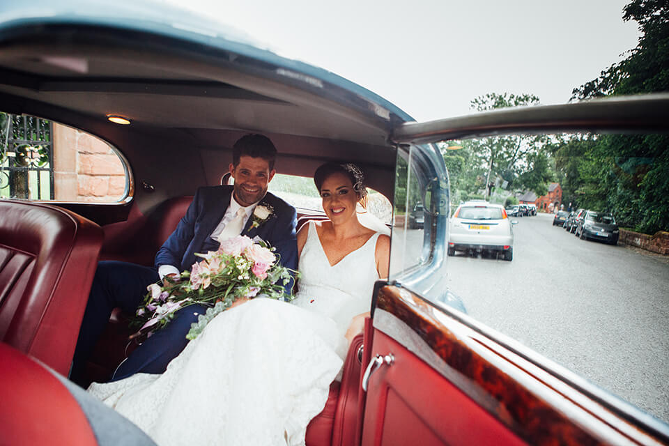 Melanie-Christian-Wedding-Photography-271