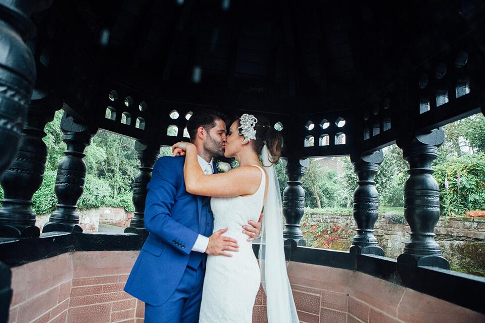 Melanie-Christian-Wedding-Photography-277