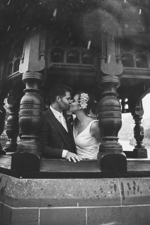 Melanie-Christian-Wedding-Photography-281