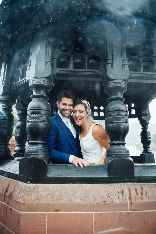 Melanie-Christian-Wedding-Photography-284