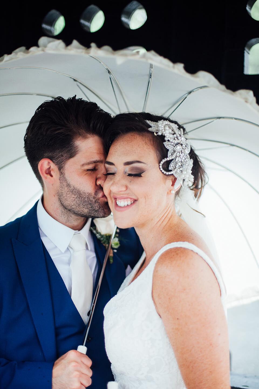 Melanie-Christian-Wedding-Photography-292