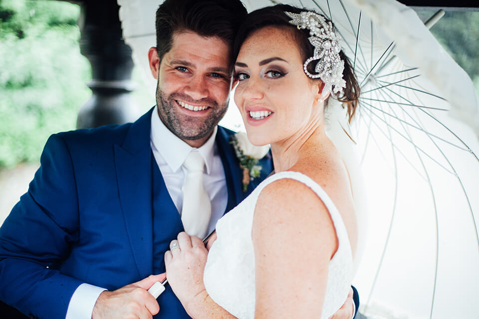 Melanie-Christian-Wedding-Photography-294