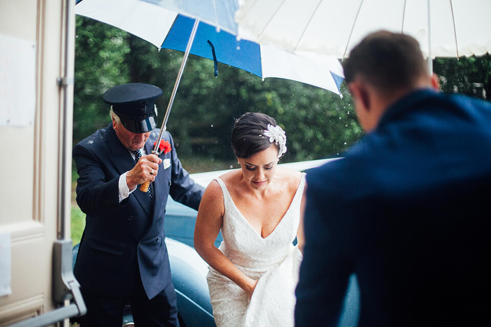 Melanie-Christian-Wedding-Photography-302
