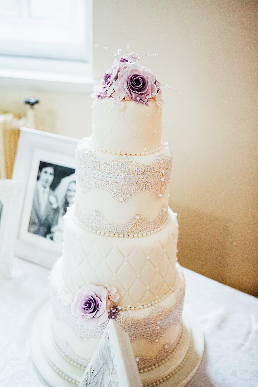 Melanie-Christian-Wedding-Photography-331
