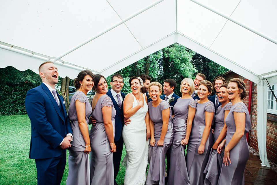 Melanie-Christian-Wedding-Photography-349