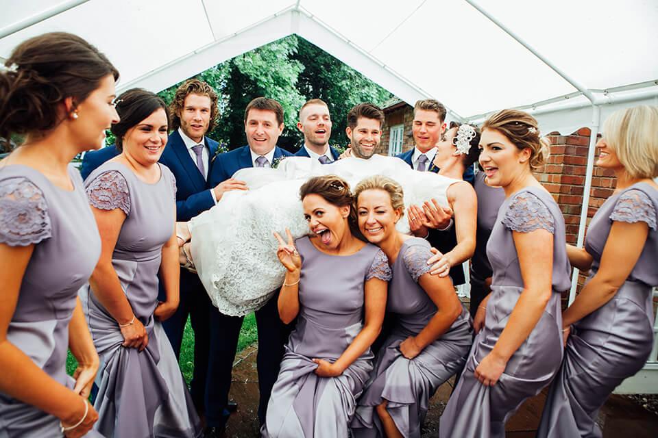 Melanie-Christian-Wedding-Photography-370
