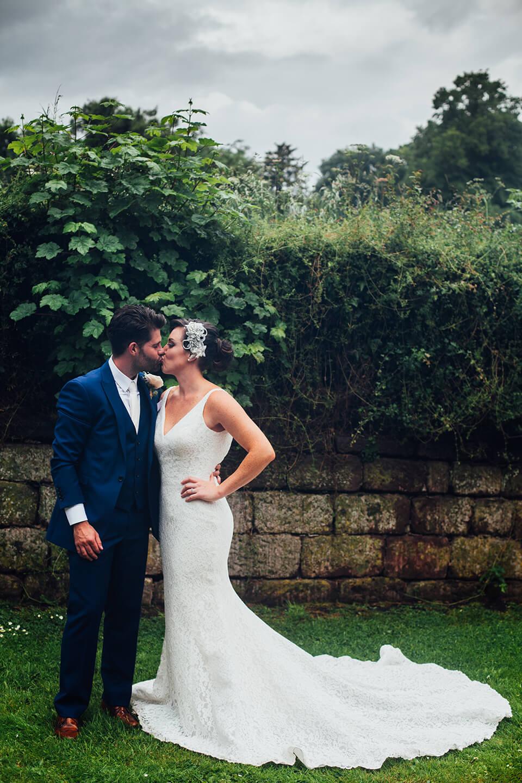 Melanie-Christian-Wedding-Photography-390