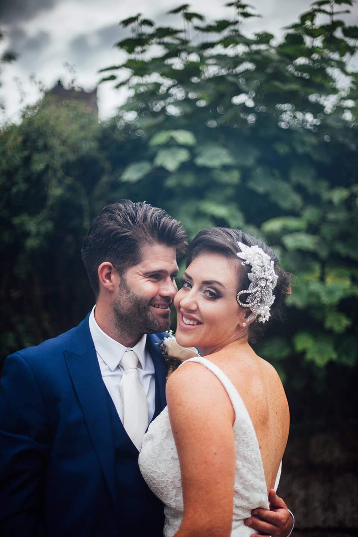 Melanie-Christian-Wedding-Photography-406