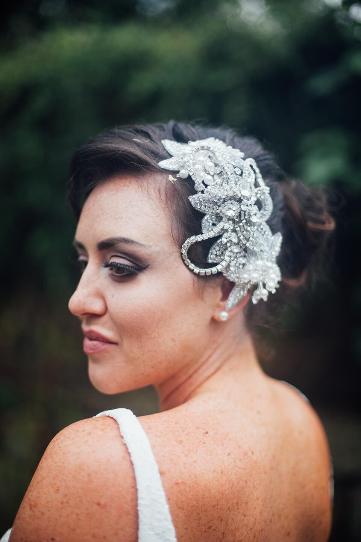 Melanie-Christian-Wedding-Photography-412