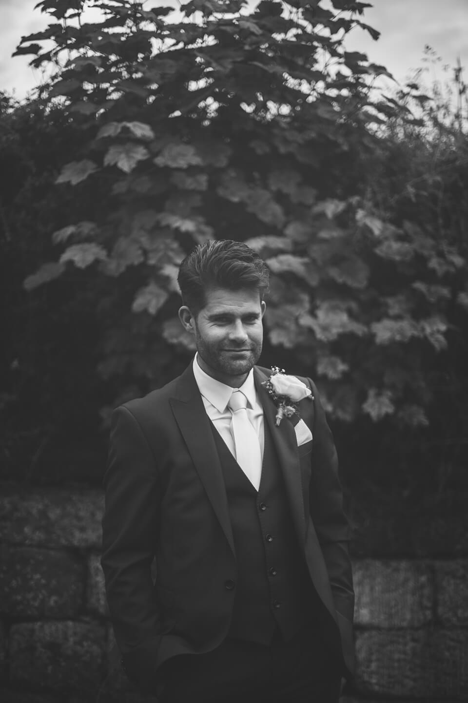 Melanie-Christian-Wedding-Photography-416