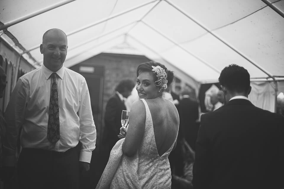 Melanie-Christian-Wedding-Photography-421