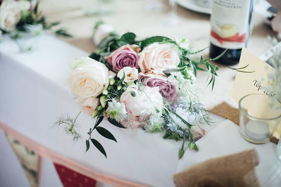 Melanie-Christian-Wedding-Photography-423