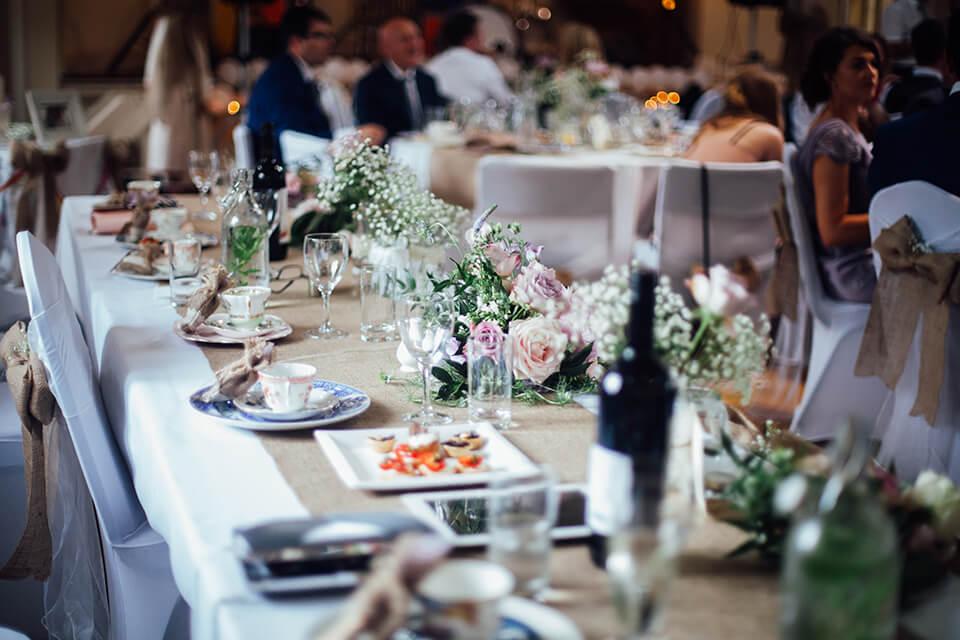 Melanie-Christian-Wedding-Photography-426