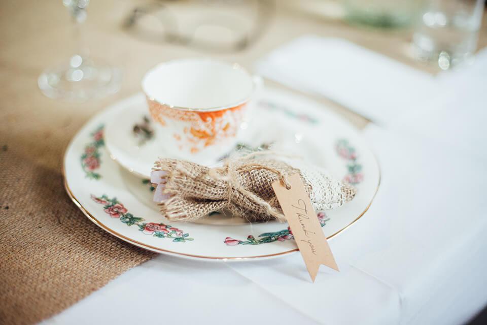 Melanie-Christian-Wedding-Photography-435