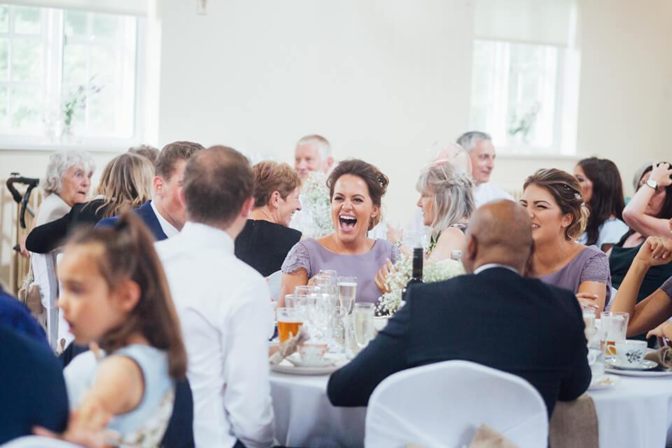 Melanie-Christian-Wedding-Photography-439