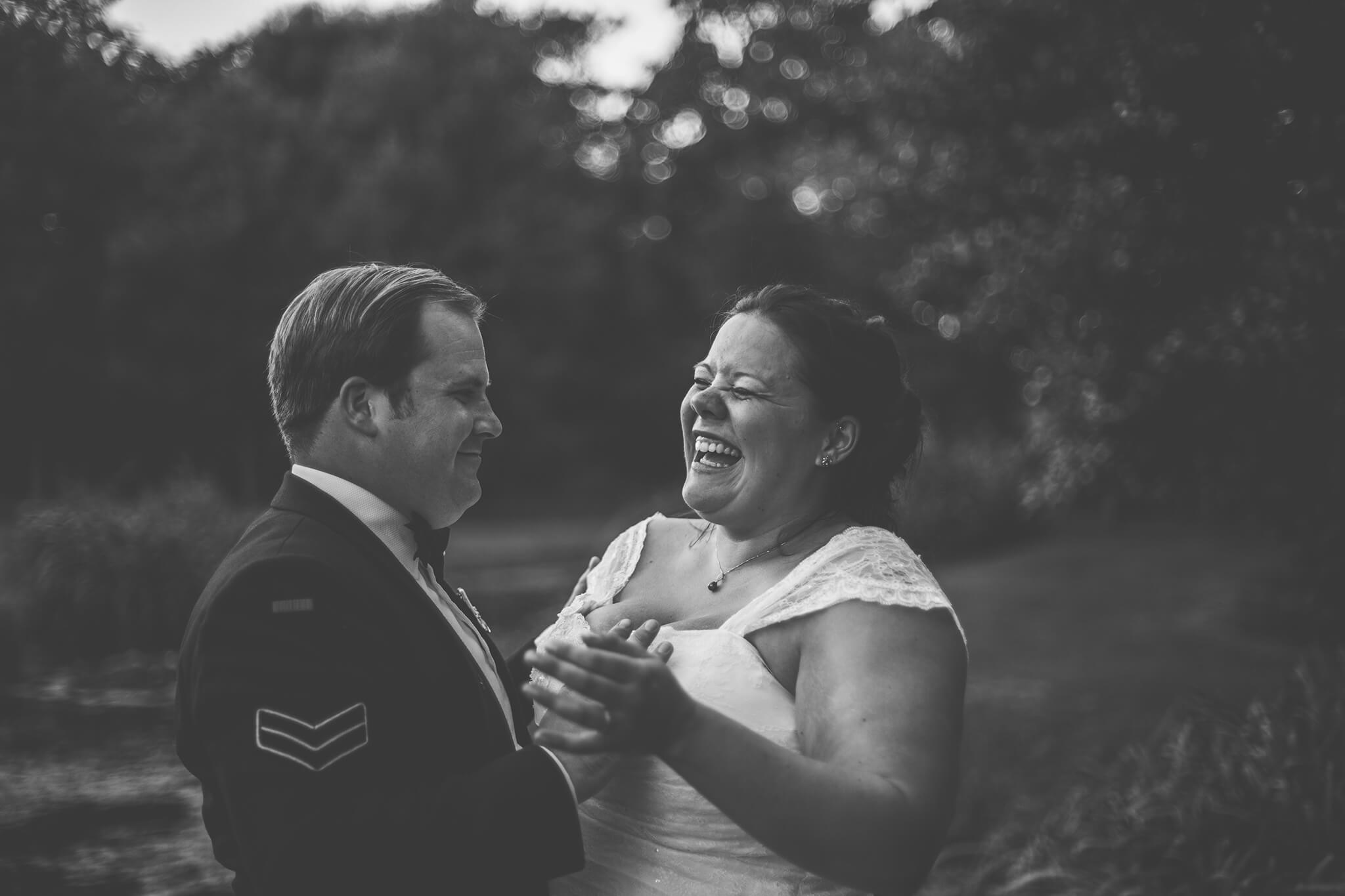Haselbury Mill Wedding – Somerset Wedding Photographer