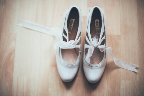 Better getting ready photos: wedding tips