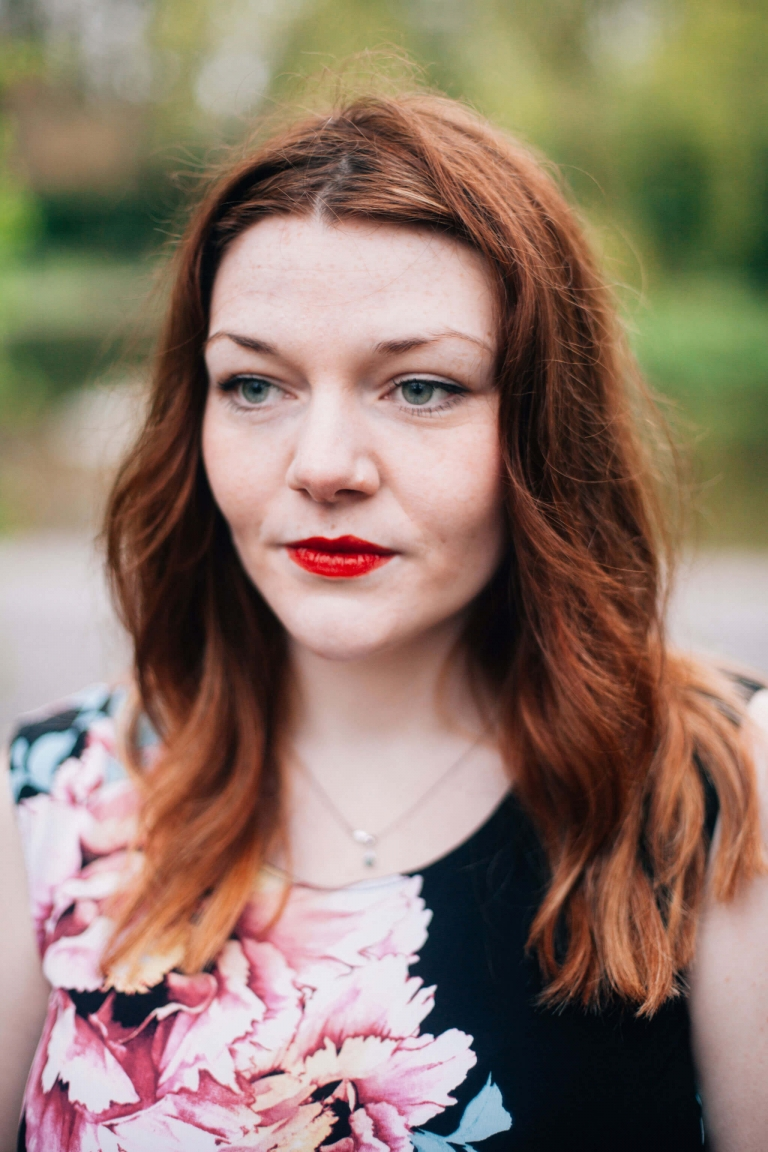 Maternity Photoshoot - Somerset Portrait Photography