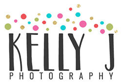 Somerset Wedding Photographer | Kelly J Photography