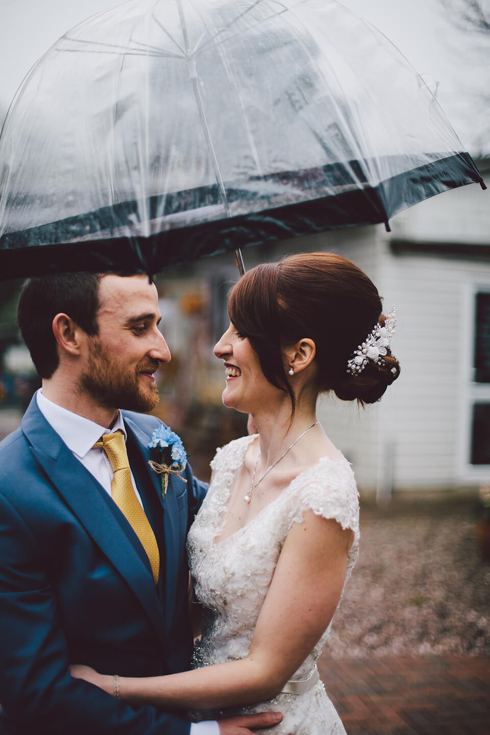 10 Tips For Awesome Photos Of Your Wedding