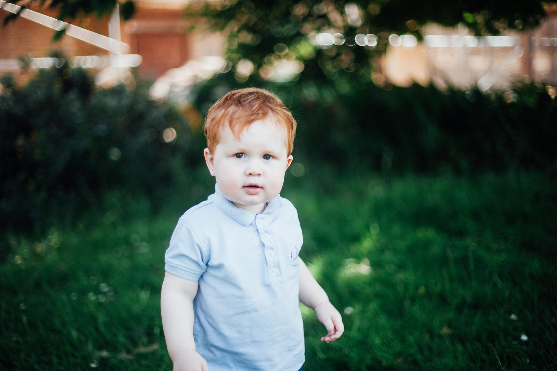Somerset Family Photographer