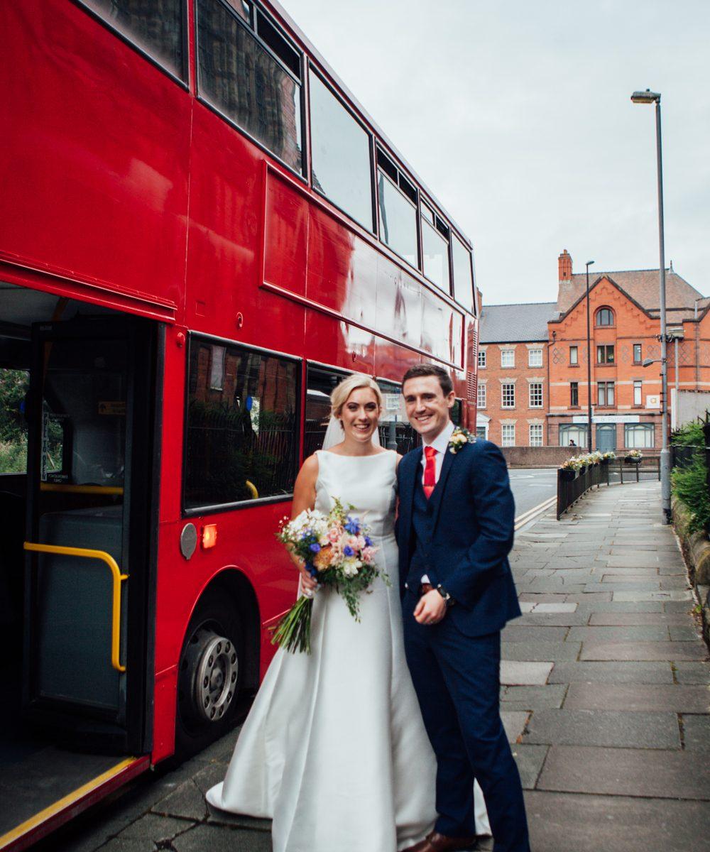 Clawdd Offa Farm Wedding – Somerset Wedding Photographer
