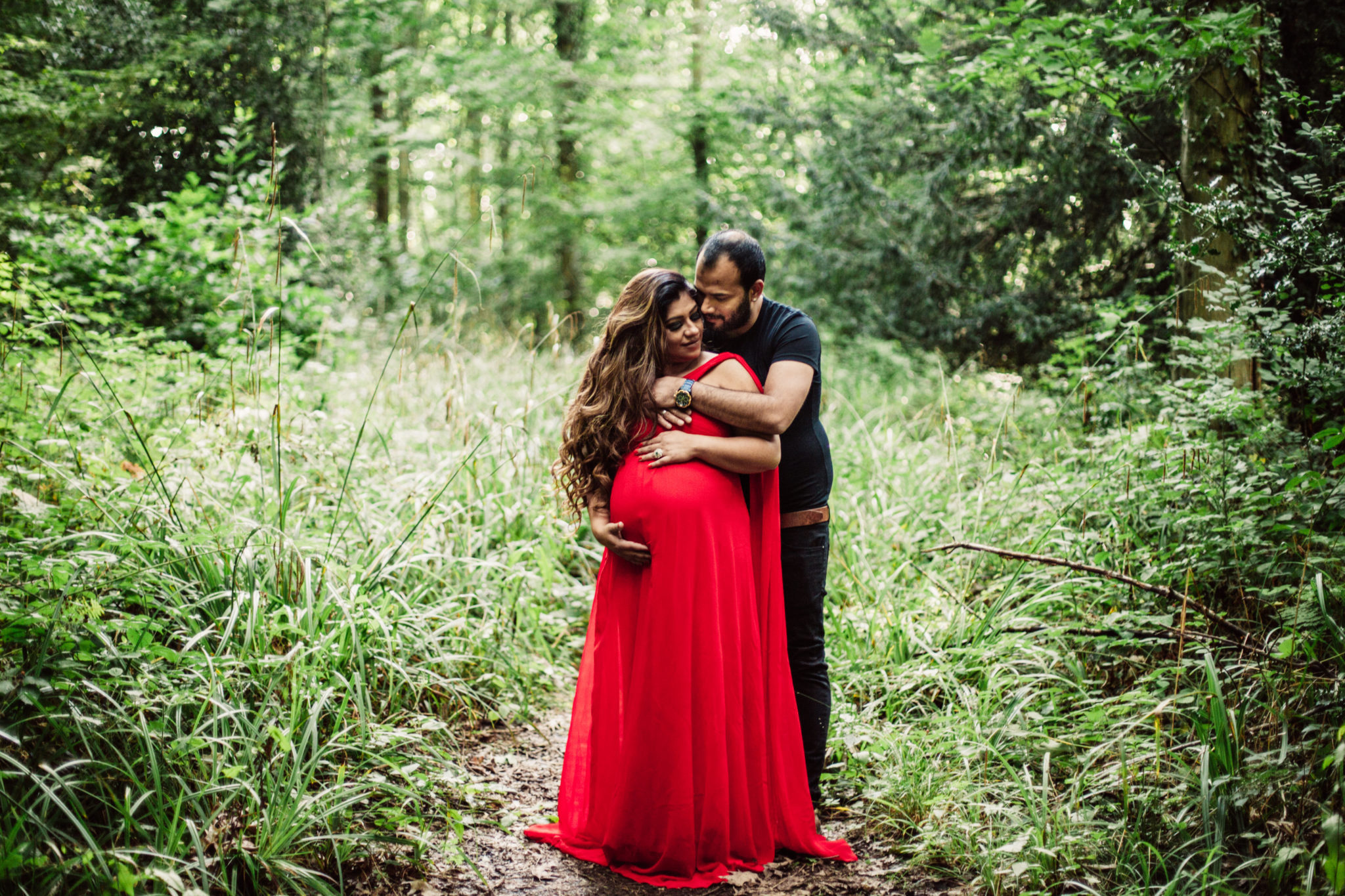 Maternity Photography in Bristol and Somerset
